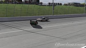 100 Nationwide Truck Series IRacing Car SimHQ Forums