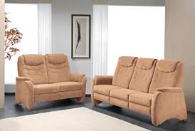 max winzer sofa bayreuth 3 sitzer bezug stoff farbe