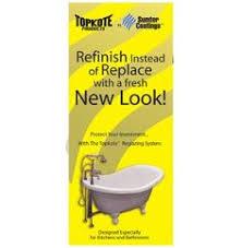 bathtub refinishing phoenix az thinking about easy products for