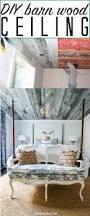 Popcorn Ceiling Asbestos Testing Seattle by 52 Best Basement Ceiling Ideas Images On Pinterest Basement