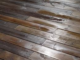 Fabuloso On Wood Floors by Cleaning A Wood Deck Hgtv