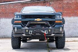 100 Chevy Truck Tailgate Parts 75inch Suspension Lift Kit For 20072013 4WD Chevrolet Silverado