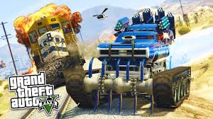 GTA 5 PC Mods - ULTIMATE VEHICLE MODS!!! GTA 5 Modded Vehicles Mod ... Ultimate Truck Racing Freightliner Photo Image Gallery Cadillac Dually Dually And Others Pinterest Vw Amarok 2015 Review Auto Express Slash 4x4 Rtr 4wd Short Course Fox By Monster Android Apps On Google Play Car Accsories Bozbuz 1957 Gmc Panel Truck The Ultimate Going Camping Or Put Bat96chevy Ultimate Audio Thomas Davis Car Bike Show 2016 Inspiration For Custom Show At Manchester Central Www The Vehicle Devolro Armored Trucks And Bullet Proof Winch Time Tow Work Upgrades Wtr 8lug Gta 5 Pc Mods Vehicle Mods Modded Vehicles Mod