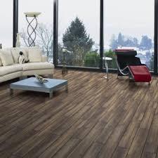 Kronoswiss Laminate Flooring Sydney by Get The Laminate Wood Flooring In Sydney At Affordable Price