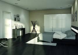 die sauna der zukunft macht auch im schlafzimmer eine gute