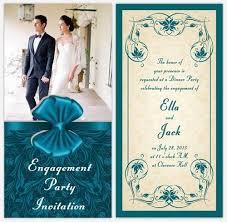 Wedding Invitation Card Template Elegant Free Invitation Templates