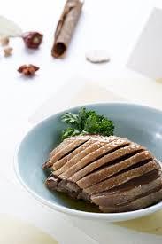 cuisine usa food festival in beijing offers treat to fans of yangzhou cuisine