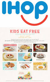 Pinned April 19th: Kids Eat Free With Your Meal 4-10pm Daily ... Free Ea Origin Promo Code Ihop Coupons 20 Off Deal Of The Day Ihop Gift Card Menu Healthy Coupons Ihop Coupon June 2019 Big Plays Seattle Seahawks Seahawkscom Restaurant In Santa Ana Ca Local October Scentbox Online Grocery Shopping Discounts Pinned 6th Scary Face Pancake Free For Kids On Nomorerack Discount Codes Cubase Artist Samsung Gear Iconx U Pull And Pay 4 Six Flags Tickets A 40 Gift Card 6999 Ymmv Blurb C V Nails