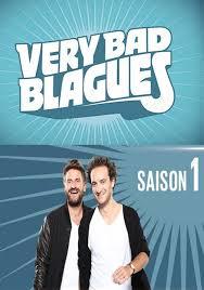 bad blague cuisine bad blagues saison 1 regarder toutes les épisodes en