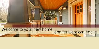 Pumpkin Patch Nj Monmouth County by Jennifer Gere Luxury Monmouth Ocean Cty Nj Real Estate Agent