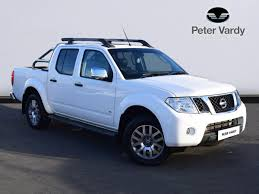 2014 NISSAN NAVARA DIESEL: Double Cab Pick Up Outlaw 3.0dCi V6 231 ... 2014 Nissan Titan Reviews And Rating Motortrend Used Van Sales In North Devon Truck Commercial Vehicle Preowned Frontier Sv Crew Cab Pickup Winchester Lifted 4x4 Northwest Motsport Youtube Model 5037 Cars Performance Test V8 Site Dumpers Price 12225 Year Of Manufacture 2wd King V6 Automatic At Best Sentra Sl City Texas Vista Trucks The Fast Lane Car 2015 Truck Nissan Project Ready For Alaskan Adventure Business Wire