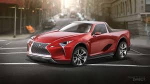2019 Lexus Pickup Truck | Car Wallpaper HD USA Awesome In Austin 1976 Toyota Hilux Pickup Barn Finds Pinterest Lexus Make Sense For Us Clublexus Dodge Ram 1500 Maverick D260 Gallery Fuel Offroad Wheels 2017 Truck Ca Price Hyundai Range Trucks Sale Carlsbad Ca 92008 Autotrader 2019 Isf Inspirational Is Review Has The Hybrid E Of Age Could Be Planning A Premium Of Its Own To Rival Preowned Tacoma Express Lexington For Safety Recall Update November 2 2015 Bestride East Haven 2014 Vehicles Dave Mcdermott Chevrolet