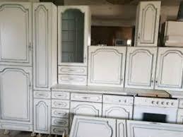küche komplett möbel gebraucht kaufen in brandenburg ebay