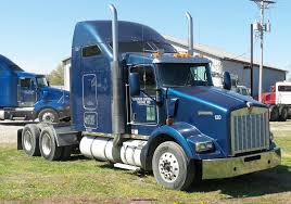2007 Kenworth Semi Truck | Item K7993 | SOLD! May 19 Truck A... Amazoncom Wall Decor 1993 Blue Kenworth Semi Big Rig Diesel Truck 1973 Kenworth W924 Trucks Vintage And Classic Stereo Peterbilt Freightliner Intertional Fan 1996 W900 Semi Truck Item K3110 Sold January 2 164 Australian Freight Road Train With Dolly Highway Dakota Hills Bumpers Accsories Alinum Bumper Truck Trailer Transport Express Logistic Mack Which Is Better Or Raneys Blog Imo The Best Looking Everkenworth T908 Trucksim T600 Semi V1100 Mod Farming Simulator 2017 17 Pin By Wayne On Pinterest