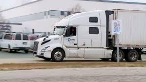 100 Indiana Trucking Jobs Major Trucking Company Closes Weeks Before Christmas Fox8com