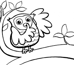 Coloring Pages For Toddlers Easy New Brockportcc Free Download
