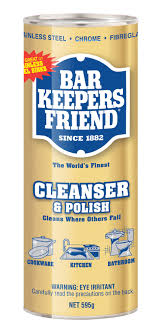 Bar Keepers Friend Cleanser & Polish Powder 595g Bar Keepers Friend 11584 Cleansers Ace Hdware Sandys2cents Cleaning Products Everything You Wanted To Know About How Clean Stove Drip Pans Amazoncom Cookware Cleanser Polish Powder I Test Out And 12 Ounce Walmartcom 595g 25 Unique Keepers Friend Ideas On Pinterest Glass Will Store Vintage Pyrex Its Natural Use Stainless Steel Pizza Pan 11727 Oz All Purpose Spray Foam Cleaner