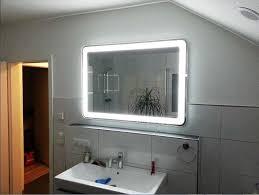 badezimmer beleuchtung bauhaus interior design und