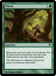 Mtg Storm Deck Legacy by Legacy Cube Update Magic The Gathering