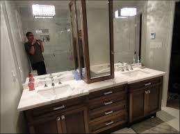 Bathroom Renovation Companies Edmonton by Renovation Contractor Tags 124 Gorgeous Bathroom Renovations 225