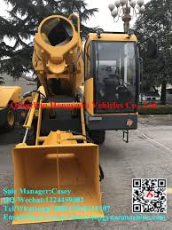 New 20m3 Concrete Mixer Truck Loader Universal - Buy 20m3 Concrete ... Truck Loader 3 Walkthrough Video Watch At Y8com Caterpillar Intros 415f2 Il Skip Loader A Bkhoeturnedcompact Youtube Axle Drawbar Low Mccauley Trailers Joseph Sanchez Josephd27dh Twitter Sure Trac 14foot 14gvw Dump Trailer Wbilly Goat China Doosan Engine Hood Wheel Tons Photos Pictures Groot Rear Garbageboy12 Flickr Ten Reasons To Use Volumetric Mixer As Batch Plant Lego 31046 Creator In 1 2016 Fast Car Skid 33 Gruber Logistics Mercedesbenz Actros 2 6x2 Goldhofer Low Chedot