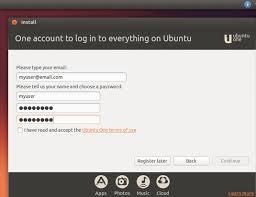 Install Lamp Ubuntu 1404 Desktop by How To Install Ubuntu 14 04 Trusty Lts Linux Desktop On Parallels