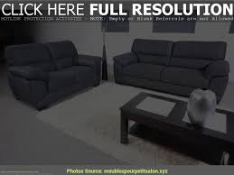 densité assise canapé beau bonne densité pour assise canapé artsvette