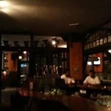 Upper Deck Hallandale Hours by Playwright Irish Pub U0026 Restaurant Closed 13 Reviews Pubs
