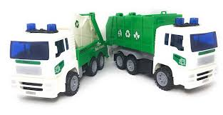 Amazon.com: Two Friction Powered Garbage Dumping Truck Toy Purifier ... Fast Lane Toysrus Rc Sci Fi Toy Bash Truck Dickie Toys Action Series 16 Garbage Walmartcom R Us Story Best Resource Btat Cement Bdc T Trucks And Dump Vehicles Zieke Pinterest Vehicle For Children Unboxing Pump Hobbies Cars Motorcycles Find Choice Kids Play Time Family Toy Fun From How To Draw A Shop Of Cliparts Amazoncom Light Sound Games