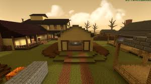 Tf2 Halloween Maps 2014 by Koth Harvest Minecraft Team Fortress 2 U003e Maps U003e King Of The Hill