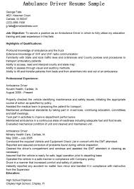 Resume : Truck Driver Resume Sample Best Examples Roddyschrock Truc ... Driver Of Concrete Truck In Fatal Crash Charged With Motor Vehicle Concrete Pump Truck Stock Photos Images Job Drivers Fifo Hragitatorconcrete Port Hedland Jcb Cement Mixer Middleton Manchester Gumtree Hanson Uses Two Job Descriptions Wrongful Termination Case My Building Work Cstruction Career Feature Teamster The Scoop Newspaper Houston Shell Gets New Look Chronicle Miscellaneous Musings Adventures In Driving Or Never Back Down Our Trucks Loading And Pouring Cement Youtube  Driver At Plant Atlanta