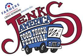 100 Food Trucks Tulsa Truck Events Truckcom