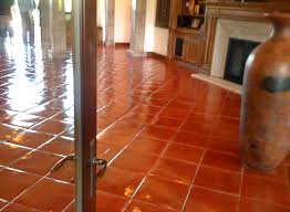 terracotta tile in san diego luxury san diego terracotta tile showroom