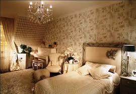 Vintage Bedrooms 6 Decorating Ideas