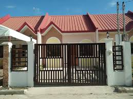 100 House Na Mistow Home Dumaguete Updated Na 2019 Prices