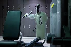 salle de sport feel sport concept 8 découvrez le concept feel sport