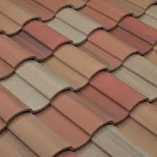 entegra roof tile okeechobee fl walket site walket site