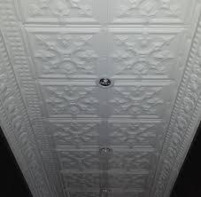 antique ceiling panels decorative panels new pressed ceilings