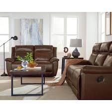 Maricopa Configurable Living Room Set