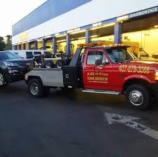 100 Truck Accessories Orlando Fl PGilles Store Towing Services Corp Home Facebook