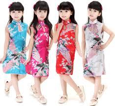 popular retro girls clothes buy cheap retro girls clothes lots