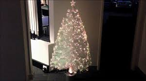 4 Ft Pre Lit Christmas Tree by Christmas 9 Ft Pre Lit Christmas Tree Lovely 4 Ft White Fiber