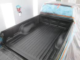 Spray In Bed Liner | JMC AutoworX Spray In Bedliners Venganza Sound Systems Rustoleum Automotive 15 Oz Truck Bed Coating Black Paint Speedliner Bedliner The Original Linex Liner Back Photo Image Gallery Caps Protection Hh Home And Accessory Center Spray In Bed Liner Jmc Autoworx Mks Customs To Drop Vs On Blog Just Another Wordpresscom Weblog Turns Out Coating A Chevy Colorado With Is Pretty Linex Copycat Very Expensive Time Money How To Remove Overspray Sprayon Spraytech Inc