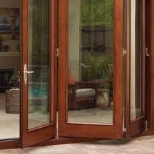 Jen Weld Patio Doors by Patio Doors Jeld Wen Windows U0026 Doors