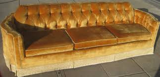 Armen Living 844 Barrister Sofa by Awesome Vintage Sofa Cool Furniture Pieces Pinterest