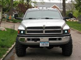I Want To See The Baddest Looking 2nd Gen. Out There! Wheres My ...