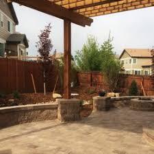 Pams Patio Kitchen Yelp by Outside Dreams Landscape Design U0026 Construction 32 Photos U0026 10