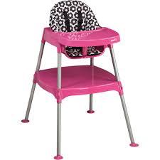 Space Saver High Chair Walmart by High Chair Floor Mats Babies Home Chair Decoration