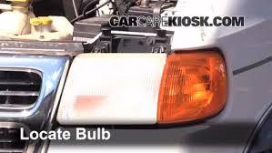 headlight change 1994 2003 dodge ram 1500 2002 dodge ram