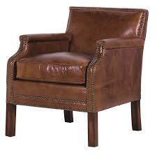 HICKS And HICKS Simpsons Italian Leather Club Armchair English Style Genuine Leather Armchair Uk Englander Line Sofa Amazing Antique 35jpgset Id2 Armchairs Next Day Delivery From Wldstores Desk Chairs Executive Office Chair Reviews Luxury Club Zoom Image Chic Unique New Hand Woven Hicks And Simpsons Italian Pu Leather Office Chair Swivel Luxury Adjustable Computer Desk Big Troms Juliajonescouk Distressed Vintage Sofas Rose Grey Amusing High Back Uk White 1a Montana Halo Living